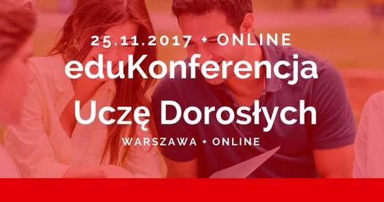 eduKonferencja