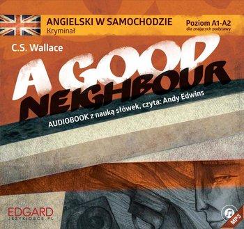 angielski-w-samochodzie-kryminal-a-good-neighbour-w-iext43600789
